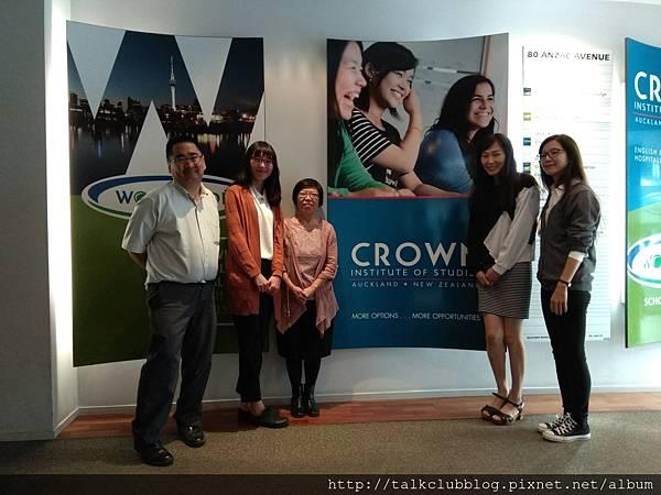 2017.11.13 Crown_171114_0027.jpg