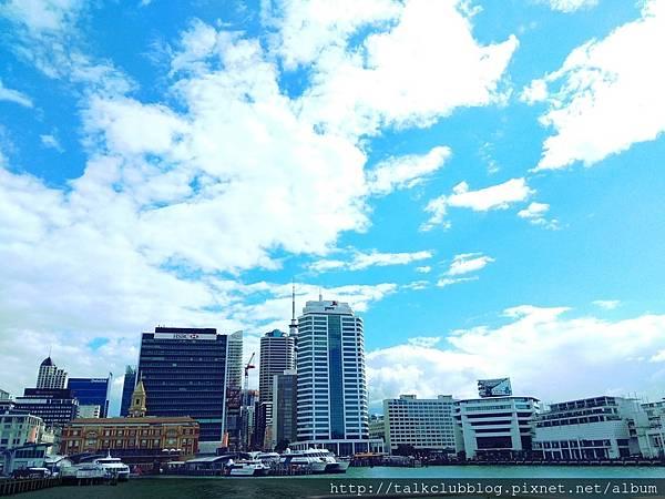 Auckland City 1.jpg