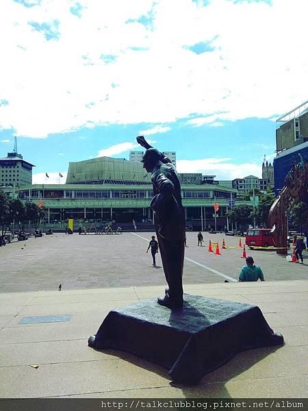 City Center 2.jpg