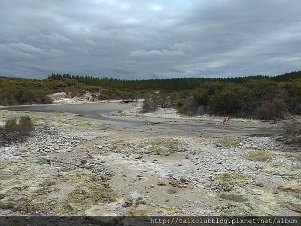 Rotorua-Hells Gates地獄之門地熱公園泥漿溫泉 (1).jpg