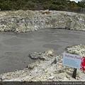 Rotorua-Hells Gates地獄之門地熱公園泥漿溫泉 (3).jpg