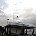 Devonport (2).jpg