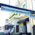 Devonport (7).jpg