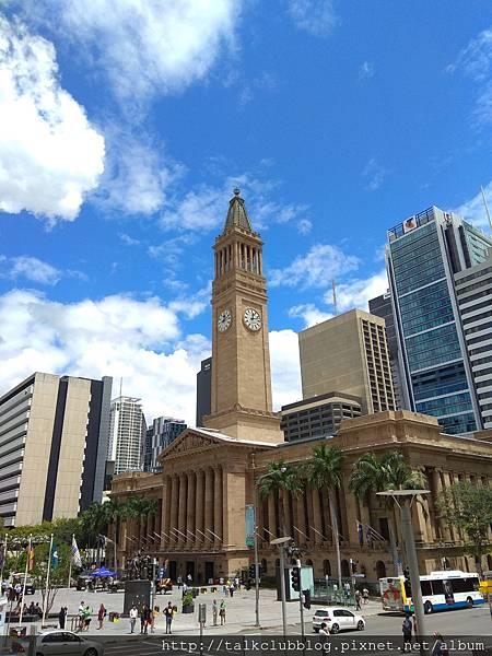Brisbane City Hall (13).jpg