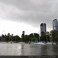 Brisbane River (1).jpg