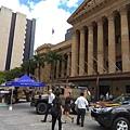 Brisbane City Hall (5).jpg