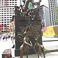 Brisbane City Hall (3).jpg
