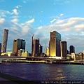 Brisbane River (4).jpg