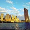 Brisbane River (3).jpg