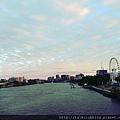 Brisbane River (7).jpg