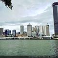 Brisbane River (2).jpg