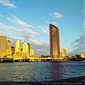Brisbane River (5).jpg
