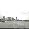 Brisbane River (8).jpg