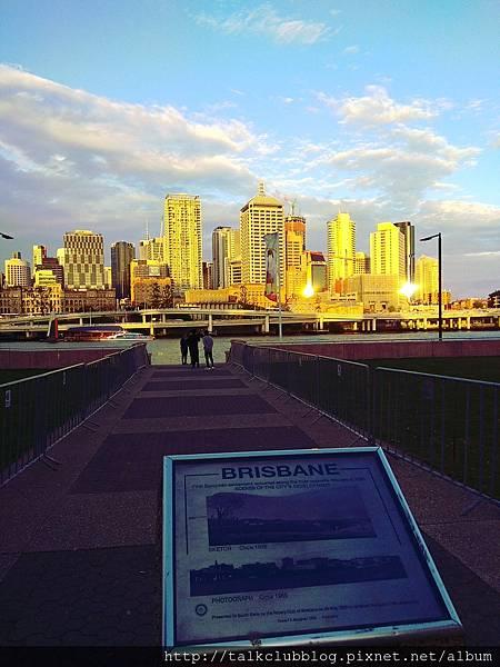 Brisbane River (12).jpg