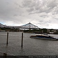 Story Bridge (2).jpg