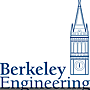 03_uc berkeley engineering.png