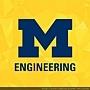 04_michigen_engineering.jpg
