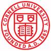 15_cornell_university-seal_red.jpg