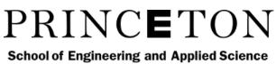 17_princeton_engineering.png