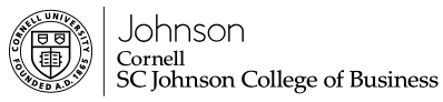 15_johnson.png