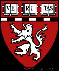 1_Harvard_shield-Medical.png
