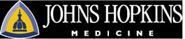 2_Johns-Hopkins-Medicine.png