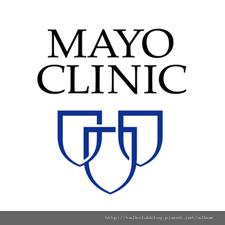 6_Mayo-clinic-logo.png