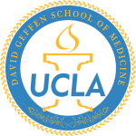 8_Geffen_School_of_Medicine_at_UCLA_logo.png