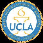 8_Geffen_School_of_Medicine_at_UCLA_logo.png