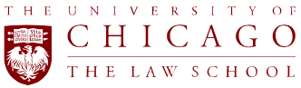 3_UChicago_law.png
