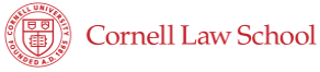 13_Cornell_law.png