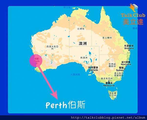 地圖_修飾過.jpg