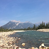 Alberta camping.JPG
