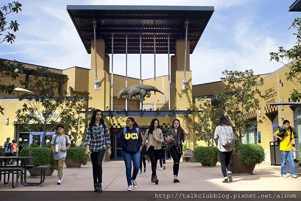 University of California-Irvine.jpg