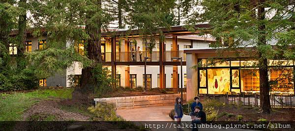 University of California-Santa Cruz.jpg