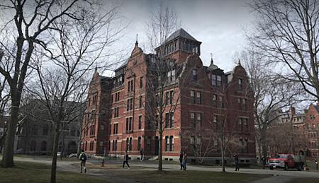 哈佛學校擷取.PNG