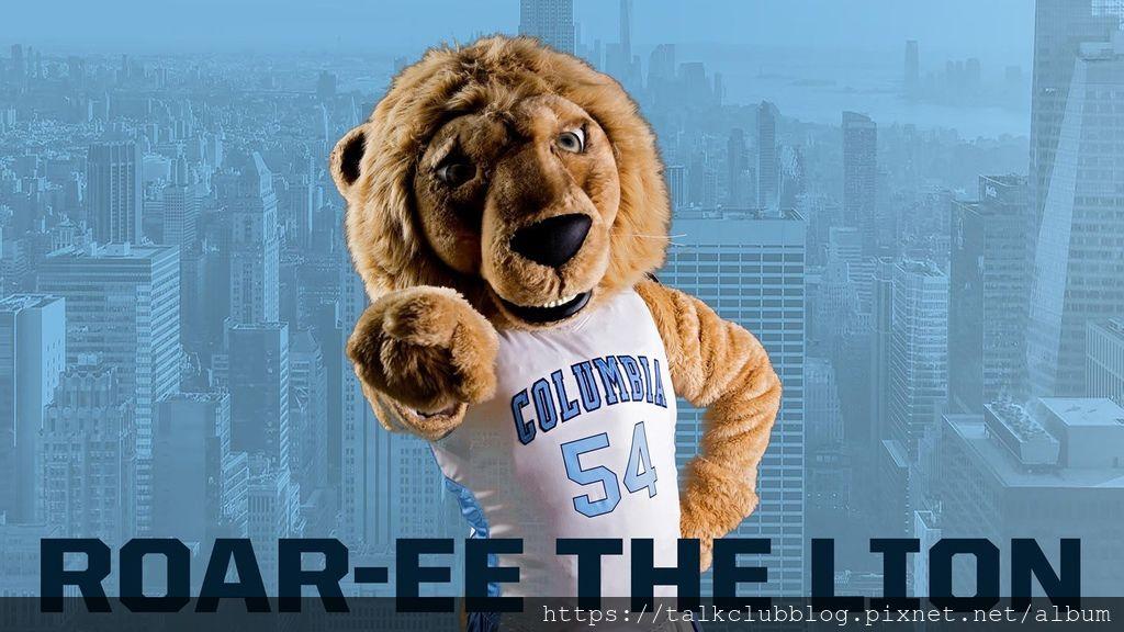 CU_Roar-ee the Lion.jpg