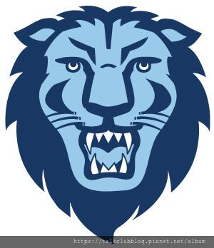 CU_Roar-ee-the-Lion_2.jpg