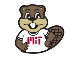 tim-the-beaver-do-1.png