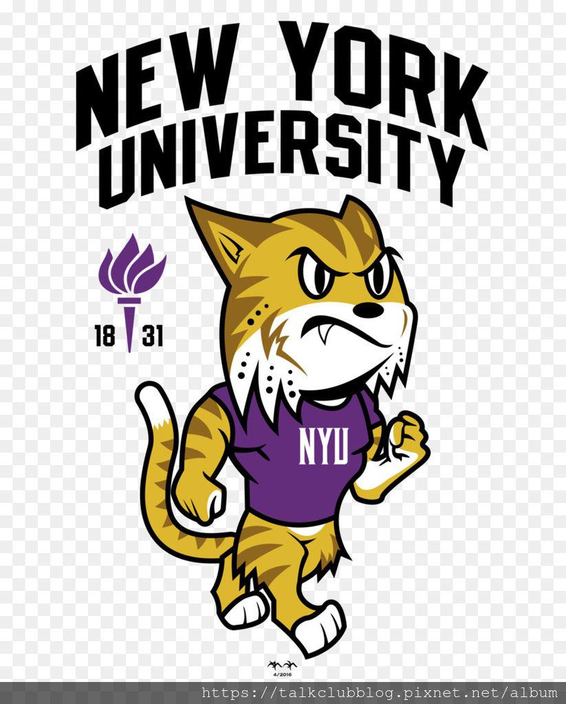 NYU_mascot_1.jpg