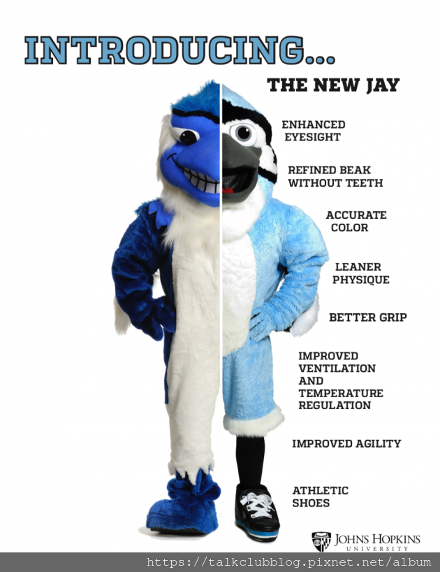 blue_jay_mascot_1.png