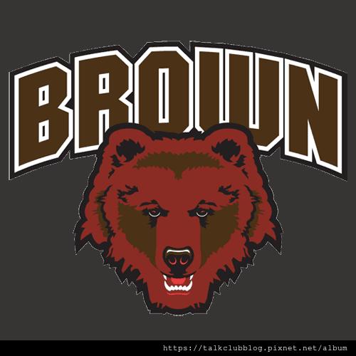 brown-bears_2.png