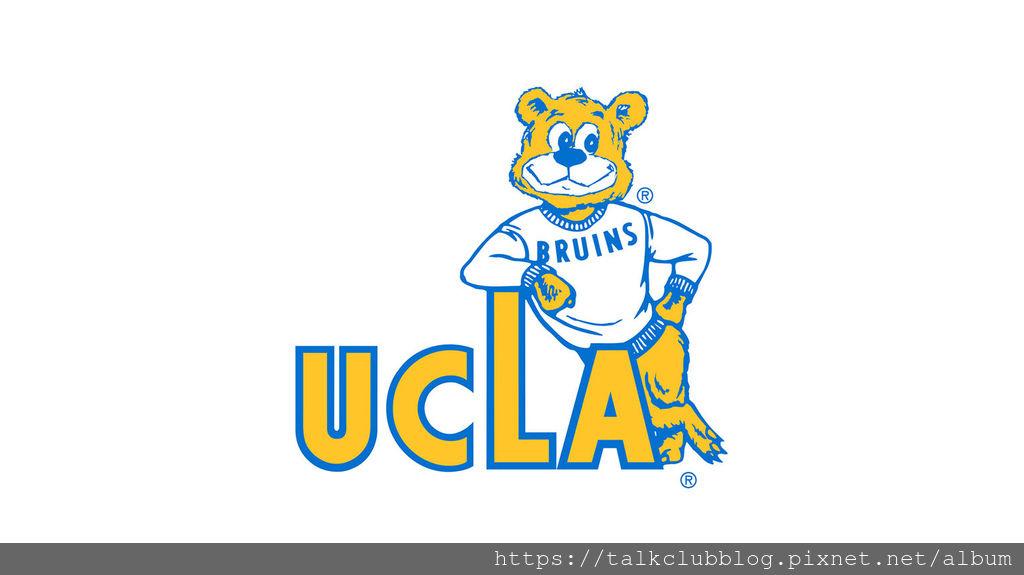 UCLA_historical-logos-hero_1.jpg