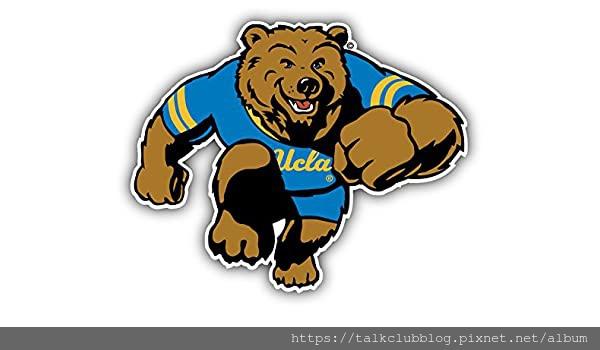 UCLA_historical-logos-hero_2.jpg