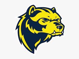 Michigan_mascot_1.png