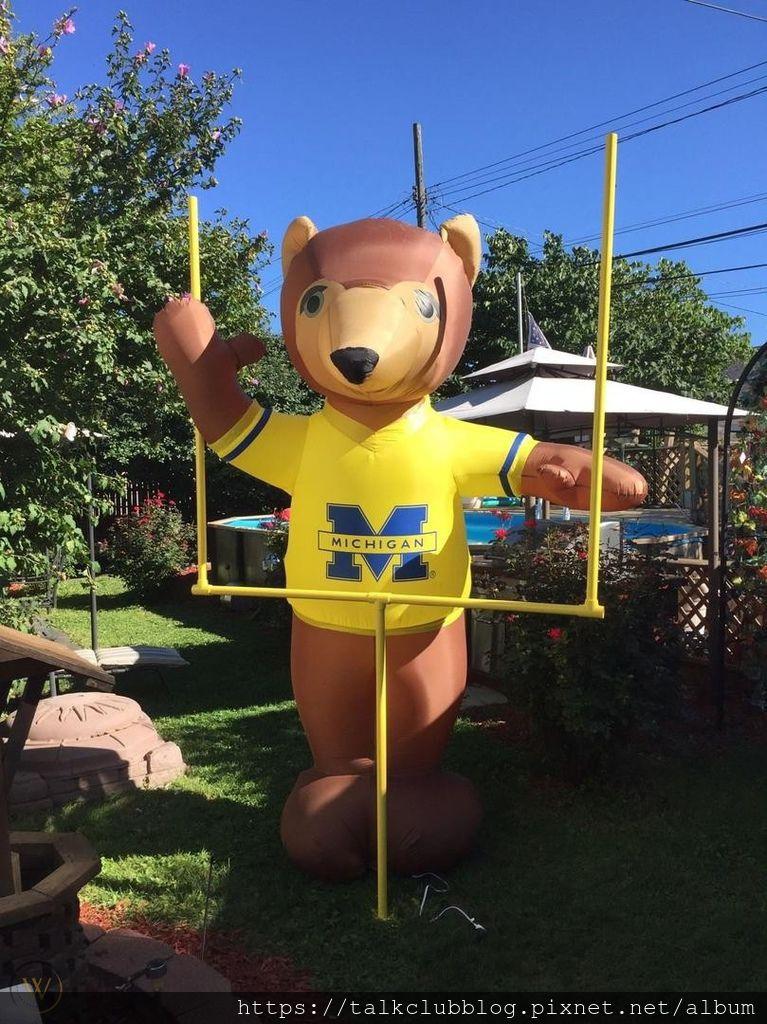 Michigan_mascot_2.jpg