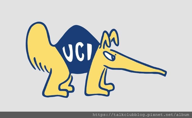 UCI_mascot_1.jpg