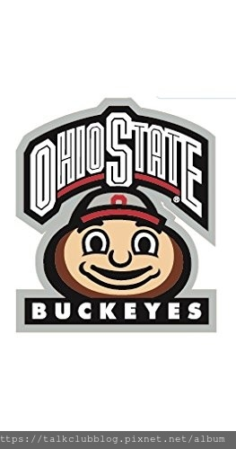 Brutus Buckeye_mascot_1.jpg