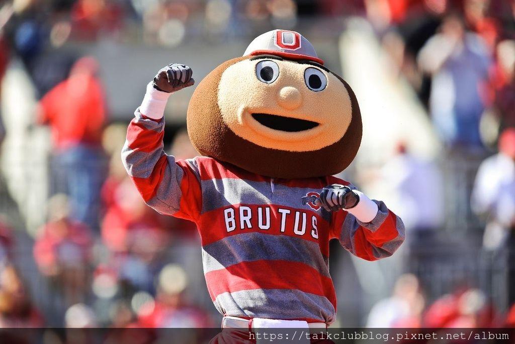 Brutus Buckeye_mascot_2.jpg
