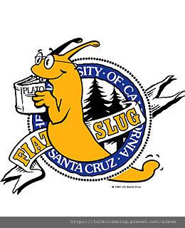 Banana Slug MascoUniversity_mascot_1.jpg